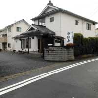 浄願寺-外観
